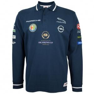 AvD Racing Sweater 2015