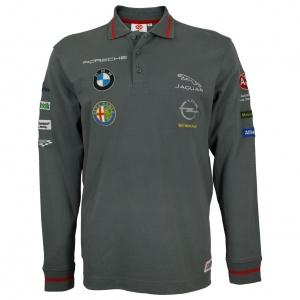 AvD Racing Sweater 2014