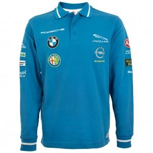 AvD Racing Sweater 2013