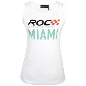 ROC Tank Top Miami 2017