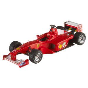 Michael Schumacher F1-2000 Japan GP 1:43