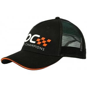 ROC Snapback Cap
