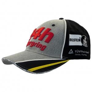 """24h Cap 2015 """"Sponsor"""""""